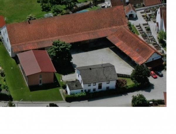 Zum Plabstnhof Landhotel