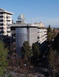 Hotel Citta di Conegliano