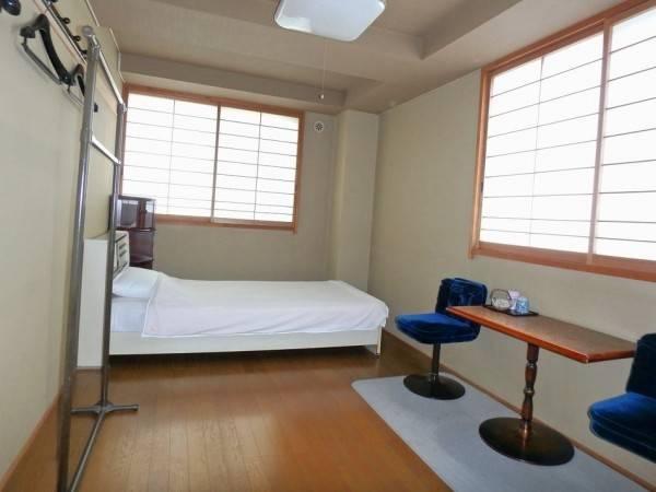 Hotel Azuma no Yu