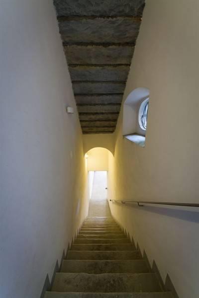 Hotel Vip Bergamo Apartment