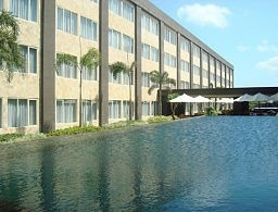 Aston Denpasar Hotel And Convention Centre 4 Hrs Star Hotel In Bali