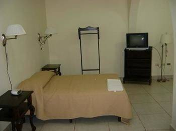 Hotel Real Granada