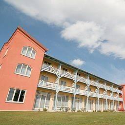 Wohnung zur Miete in Gnas - Trovit