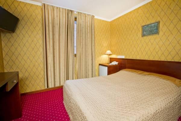 Hotel New Kopala