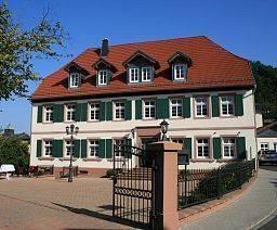 Hotel Ölmühle