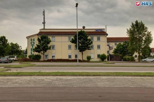 Hotel ARC