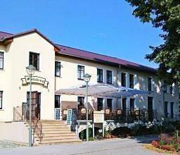 Hotel Spitzkrug