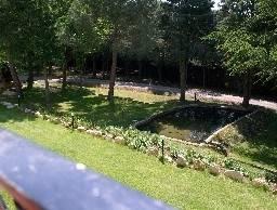 Hotel Rural Villarromana