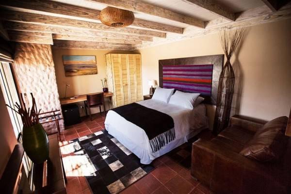 Hotel Noi Borde Loa