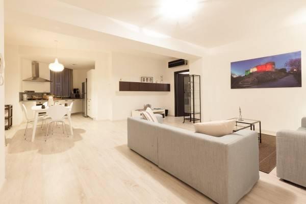 Hotel Urban Homy Gorizia