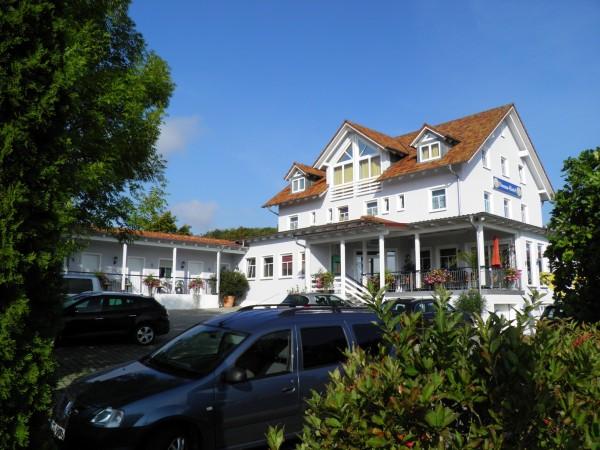 Donauhotel