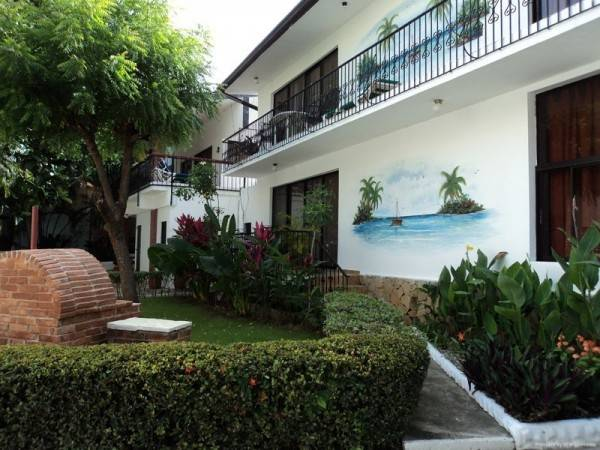 Hotel PERLA DE SOSUA