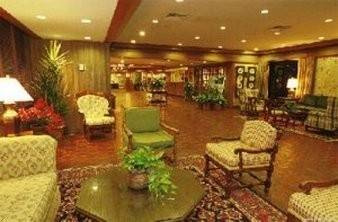 Hotel Callaway Gardens Resort
