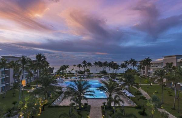 Hotel The Westin Puntacana Resort & Club