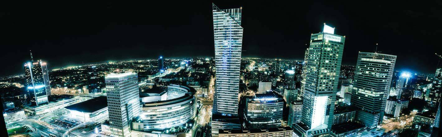 Destrict hotels