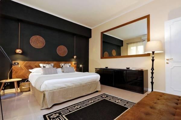 Hotel Trevi Fountain Apartments