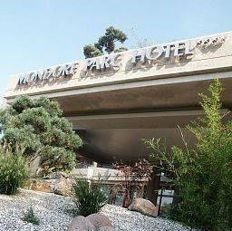 MONDORF Parc Hotel****Superior