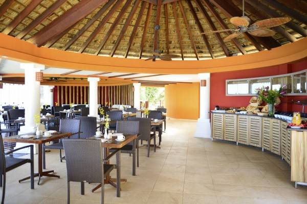 Hotel Pestana Bahia Lodge Residence