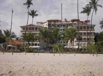 Hotel Residencial Abdimar