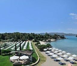 Hotel AKS Hinitsa Bay