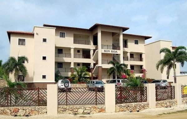 Hotel Bon Bida