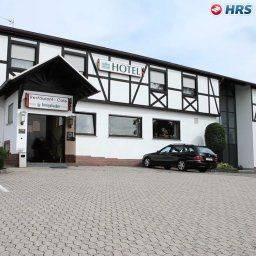 Hotel Taunusblick