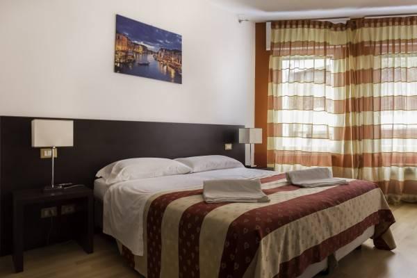 Hotel Affittacamere di Venezia B&B