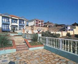 Hotel Nysa