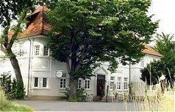 Hotel Prigge Gasthof