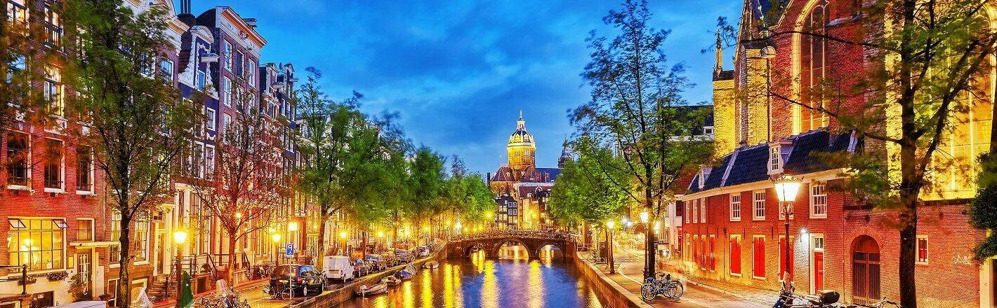 HRS offers you a wide range and exclusive selection of reasonably priced top class hotels in The Netherlands. ✔ HRS best-price guarantee ✔ Real guest reviews