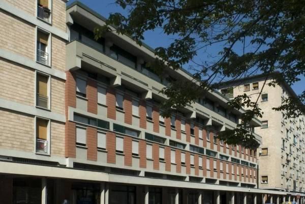 Hotel Casa Temporanea