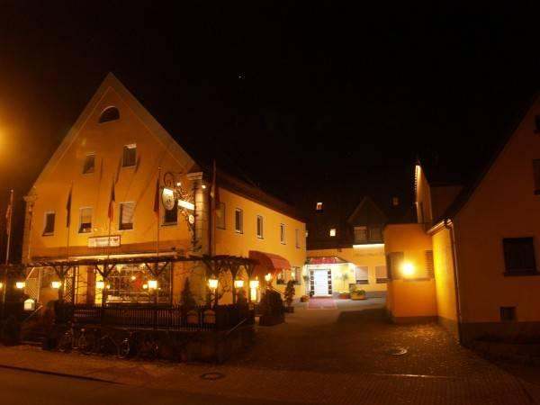 Smart-Inn