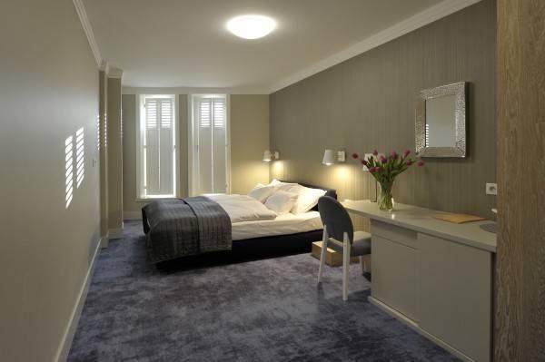 Hotel Baltica Residence