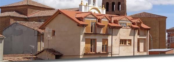Hotel Casa Rural Arturo I