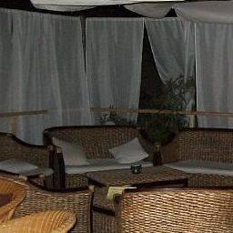 Villaggio Hotel Eurolido