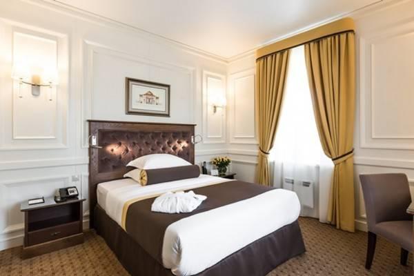 Hotel Sopka
