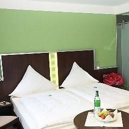 Hotel Zeitlers