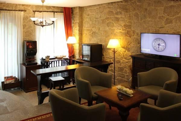 Hotel Pombal