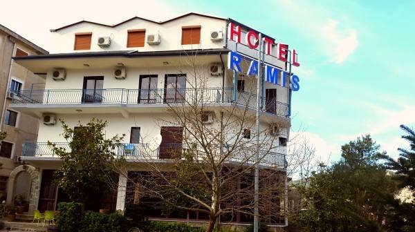 Ramizi Hotel