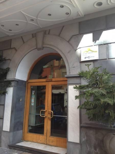 Hotel Naplesitaly