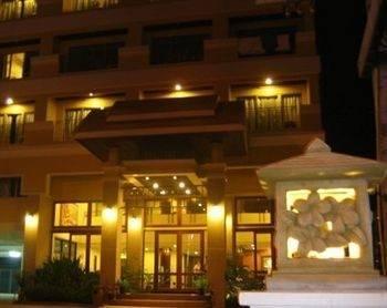 Hotel Piyada Residence