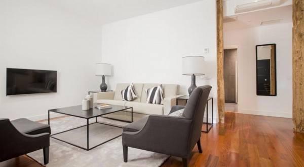 Hotel Slow Suites Augusto