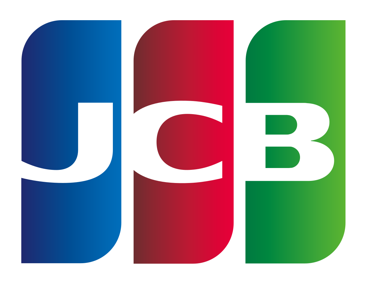 Japan Credit Bureau (JCB Int'l)